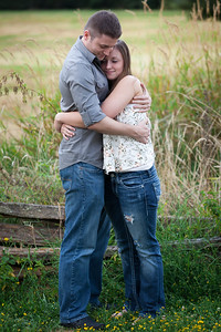 ALoraePhotography_Nate&Heather_Engagement_20150808_003