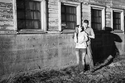 ALoraePhotography_Nate&Heather_Engagement_20150808_018