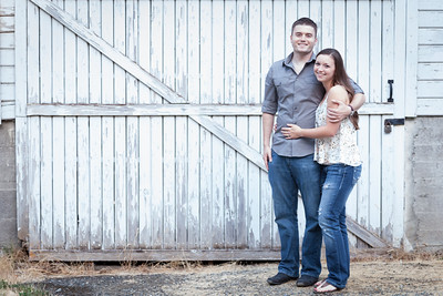 ALoraePhotography_Nate&Heather_Engagement_20150808_010
