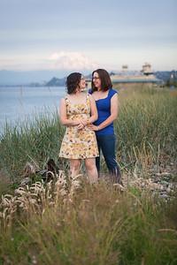 ALoraePhotography_Valerie&Rainey_Engagement_20150707_003