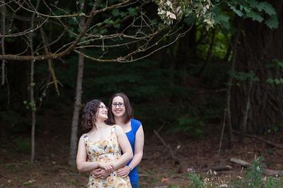 ALoraePhotography_Valerie&Rainey_Engagement_20150707_022