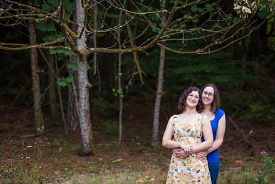 ALoraePhotography_Valerie&Rainey_Engagement_20150707_023