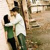 Erin & Jamie-Engagement :