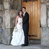 Erin & Jamie-Wedding :