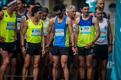 Blackmores.Sydney.Running.Festival?