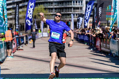 20170917 Blackmore Sydney Running Festival