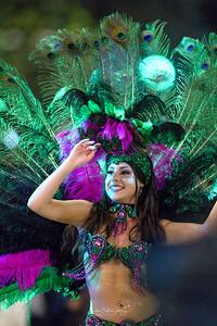 Mardi Gras Sydney 2017