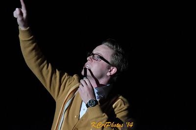 2014 DBU Spring Sing (15 of 48)
