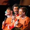 2014 DBU Spring Sing (11 of 48)