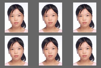 _4x6_身分證&護照規格