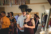 Masquerade_Party_June292018_383