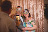 Masquerade_Party_June292018_395