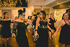 Masquerade_Party_June292018_112
