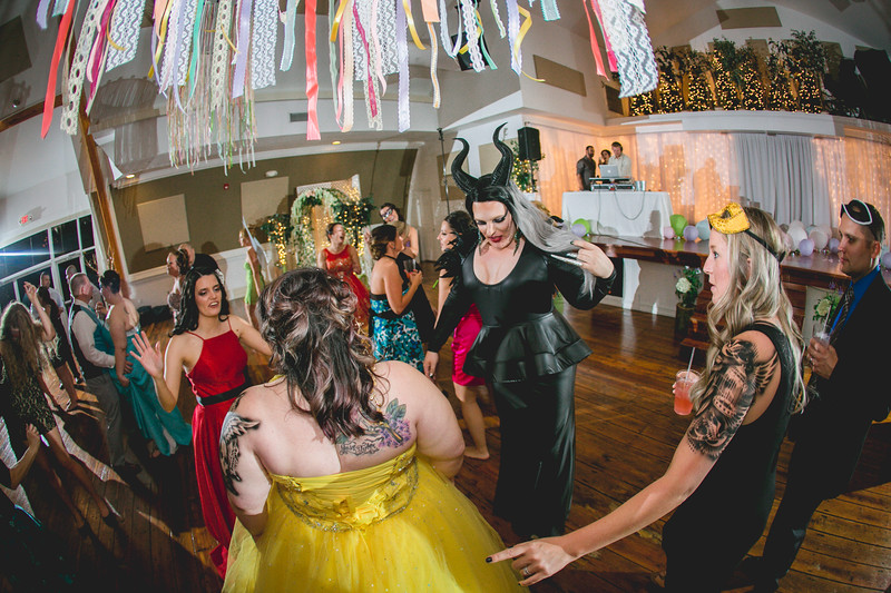 Masquerade_Party_June292018_150