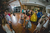 Masquerade_Party_June292018_284