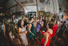 Masquerade_Party_June292018_252