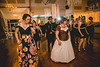 Masquerade_Party_June292018_113