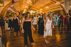 Masquerade_Party_June292018_105