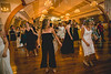 Masquerade_Party_June292018_106