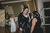 Masquerade_Party_June292018_177
