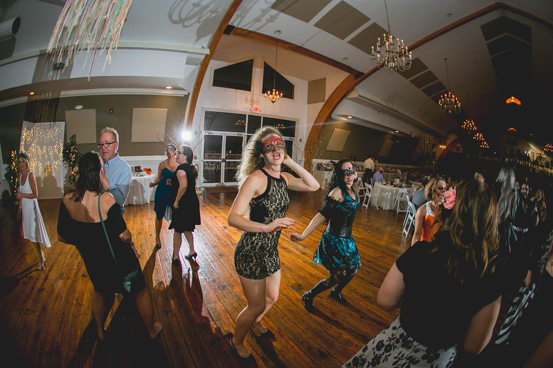 Masquerade_Party_June292018_202