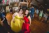 Masquerade_Party_June292018_133