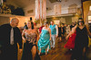 Masquerade_Party_June292018_100