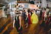 Masquerade_Party_June292018_210