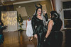 Masquerade_Party_June292018_180