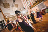 Masquerade_Party_June292018_433