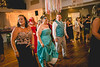 Masquerade_Party_June292018_110