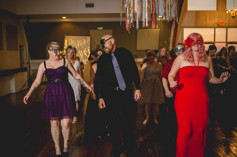Masquerade_Party_June292018_109