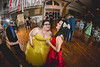 Masquerade_Party_June292018_132