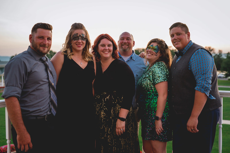 Masquerade_Party_June292018_344