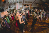 Masquerade_Party_June292018_213