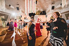 Masquerade_Party_June292018_427
