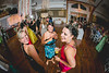 Masquerade_Party_June292018_138