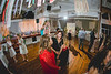 Masquerade_Party_June292018_265