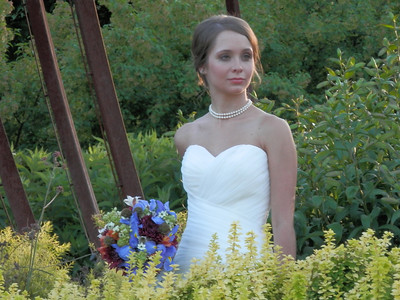 2012 Kelley and Sara Wedding - Hughes-004