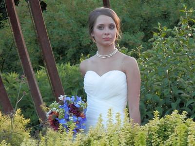 2012 Kelley and Sara Wedding - Hughes-003