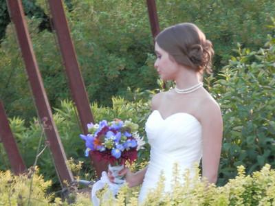 2012 Kelley and Sara Wedding - Hughes-005