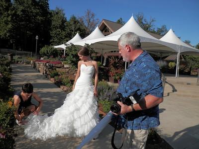 2012 Kelley and Sara Wedding - Hughes-002
