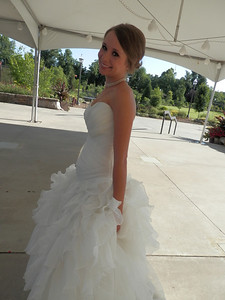 2012 Kelley and Sara Wedding - Hughes-001
