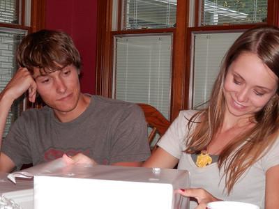 2012 Kelley and Sara Wedding - Hughes-008