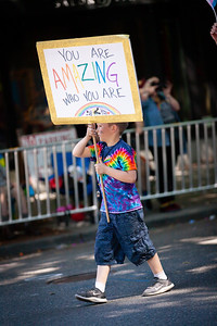 ALoraePhotography_Pride_20190630_43000