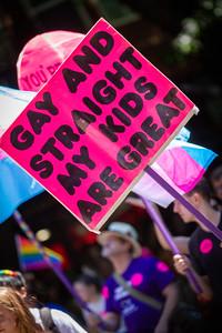 ALoraePhotography_Pride_20190630_43324