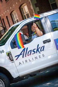 ALoraePhotography_Pride_20190630_42440