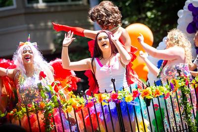 ALoraePhotography_Pride_20190630_43309