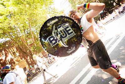 ALoraePhotography_Pride_20190630_42682