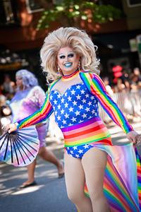 ALoraePhotography_Pride_20190630_42880